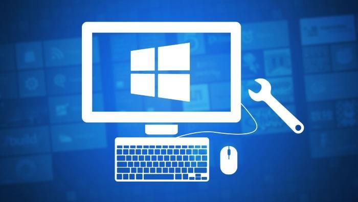Окончание поддержки версий Windows и Office компанией Microsoft