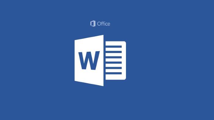 Как преобразовать текст в документ Word