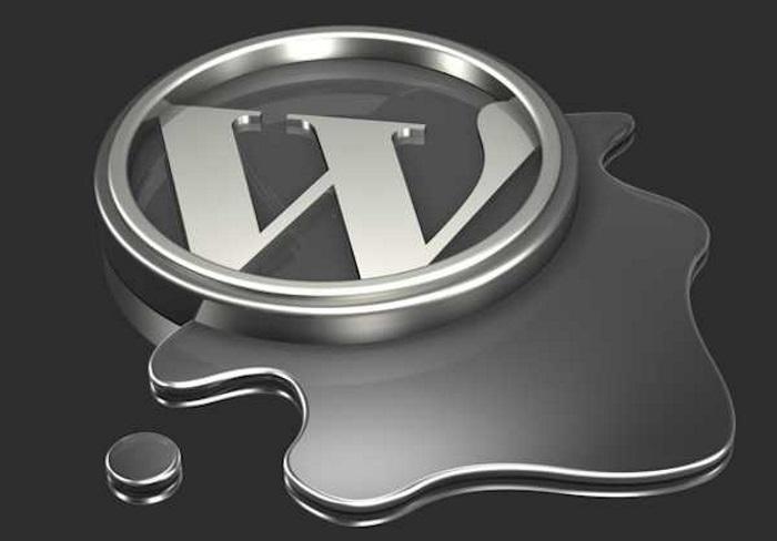 Быстрые советы по ускорению сайтов на WordPress