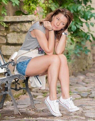 http://ipic.su/img/img7/fs/XT1zHUFErkI.1411714929.jpg