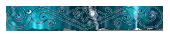 http://ipic.su/img/img7/fs/YRODpo2ZhTEorp.1530624211.png