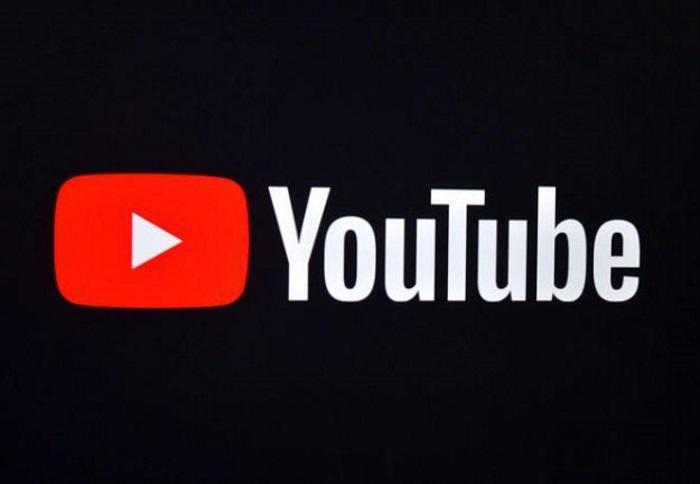 Изменения в правилах YouTube вызывают противоречия