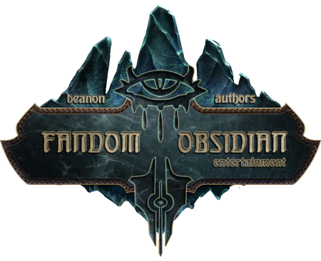fandomObsidianEntertainment2017