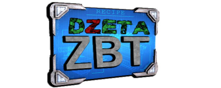 ZBT2.1519854819.png