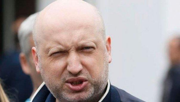 Еврокомиссия выделит 1,5 млн евро для помощи переселенцам с Донбасса, переехавшим на Днепропетровщину - Цензор.НЕТ 6195