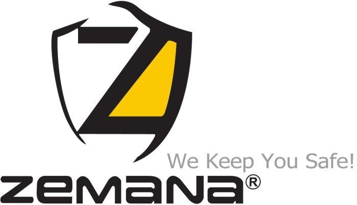 Zemana и её программные решения безопасности