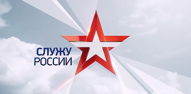 Из офиса ТРК «Звезда» в Москве эвакуируют сотрудников из-за угрозы взрыва - Новости радио OnAir.ru