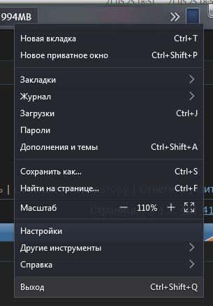 _2021.1622110891.jpg