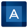 acronis_2019.1607136141.png