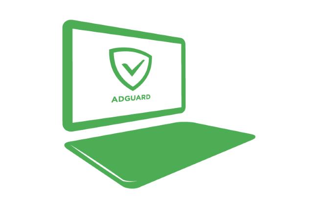 Adguard ваша надежная защита в сети