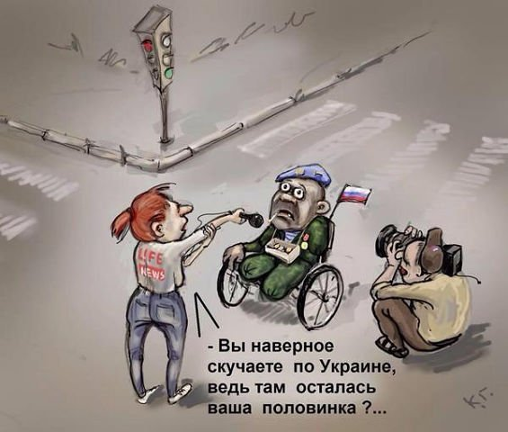 Террористы отступили, бросая на поле боя свежие трупы и оставляя мокрые следы на бетоне, - штаб АТО об очередной неудачной атаке на аэропорт Донецка - Цензор.НЕТ 1800
