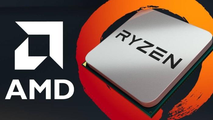 AMD больше не будет лицензировать китайский THATIC x86