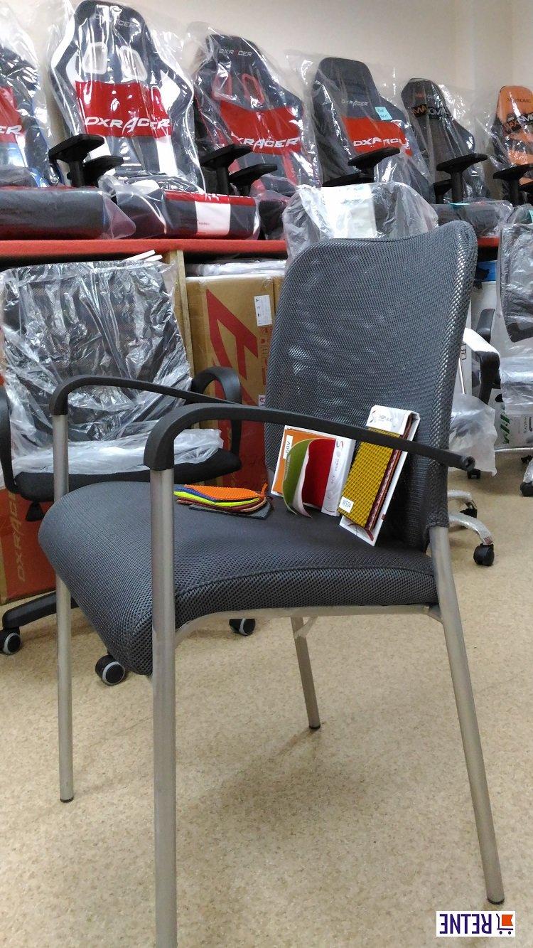 стул Амиго