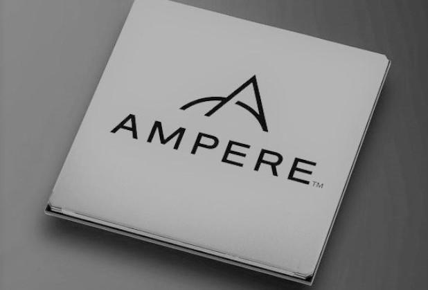 Ampere Computing новый игрок на рынке процессоров