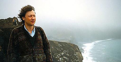 Андрей Никольский в программе Ксении Стриж «Стриж-Тайм» на «Радио Шансон» - Новости радио OnAir.ru