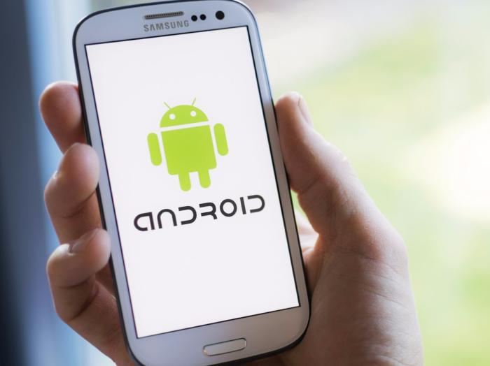 В Android 10 Q появится надоедливое уведомление