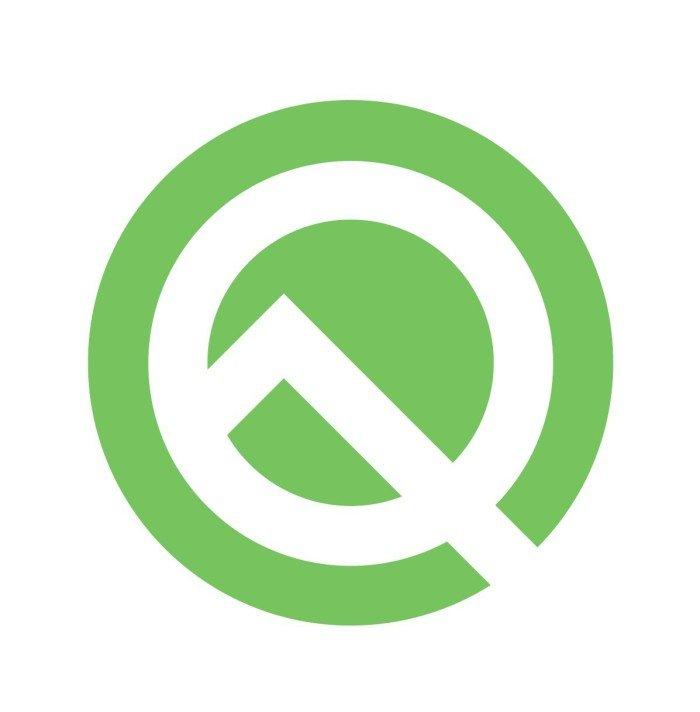 Google выпустил первую бету-версию Android Q