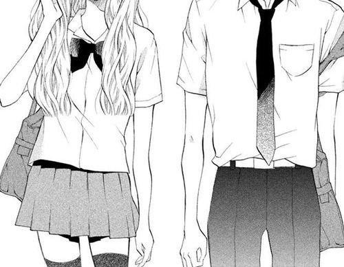 http://ipic.su/img/img7/fs/anime-black-and-white-couple-love-Favim.1451564870.jpg