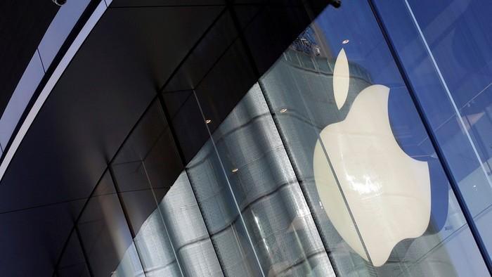 Антимонопольный иск может кардинально изменить Apple App Store