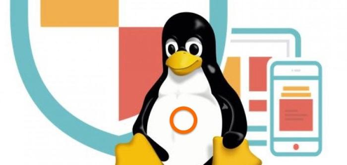 Антивирусы для Linux
