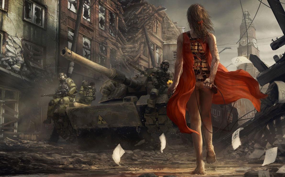 http://ipic.su/img/img7/fs/apocalypse_please_by_omen2501.1461064179.jpg