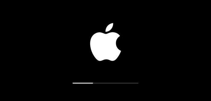 Сегодня Apple выпустила четвертую бета-версию своих будущих версий iOS 12.2