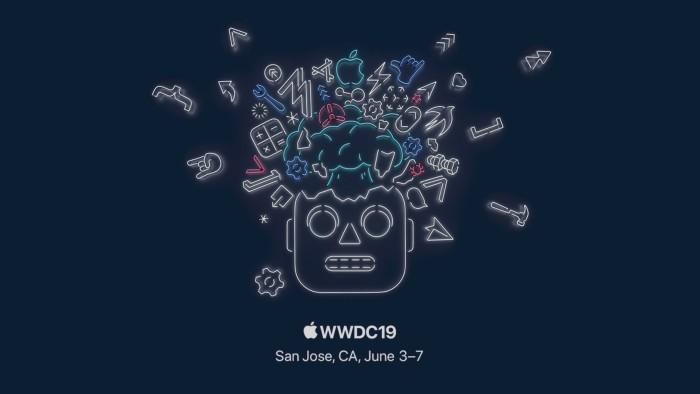 Apple представит iOS 13 на WWDC 2019