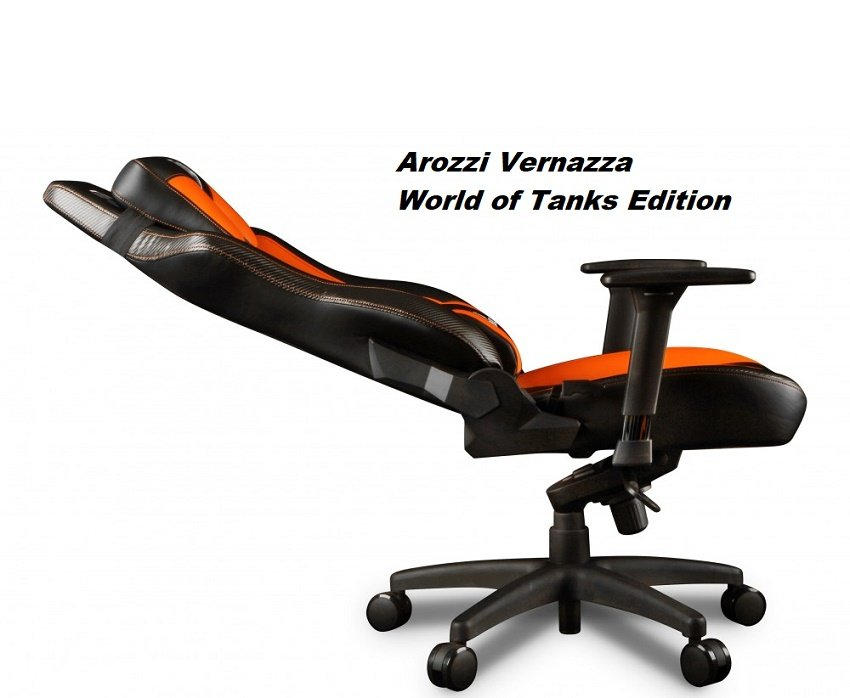 arozzi-vernazza-world-of-tanks-edition