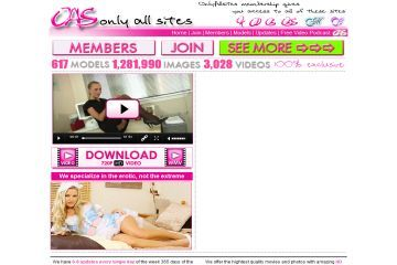 girls in lingerie porn