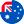 australia.1550406980.jpg