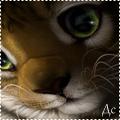 http://ipic.su/img/img7/fs/avatarost.1365751033.png