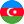 azerbaijan.1552074512.jpg