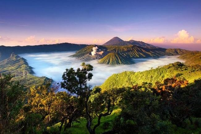7 фактов - которые вас удивят при посещении Азии