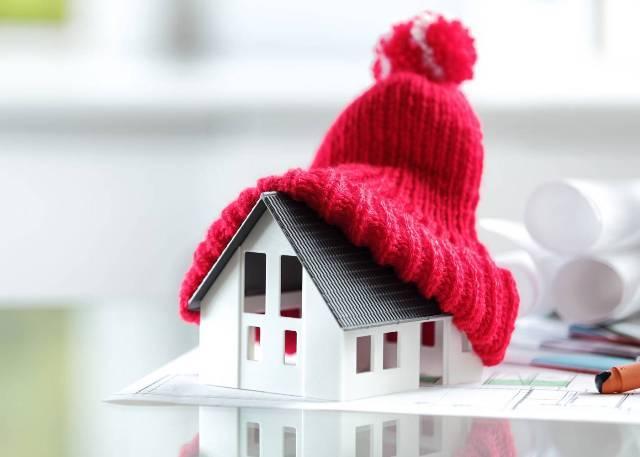 На Рівненщині для компенсації «теплих кредитів» прямували 6 мільйонів гривень