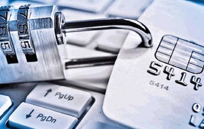 Интернет-банкинг: как защититься от мошенничества