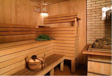 Прибылен ли банный бизнес?