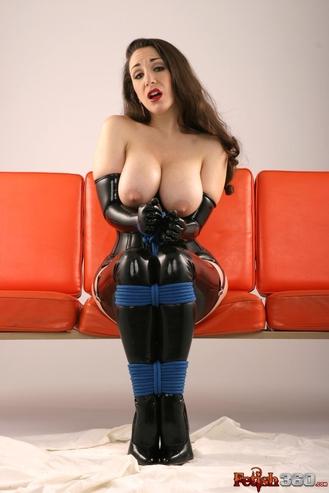 www.fetish360.com