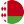 belarus.1552074616.jpg