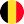belgium.1551572056.jpg