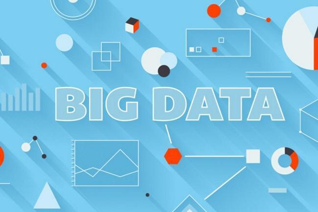 Как меняется хранение информации в эпоху больших данных