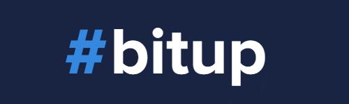 bitup.1489240827.png