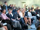 http://ipic.su/img/img7/fs/bizness-forum.1540213763.jpg