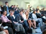 http://ipic.su/img/img7/fs/bizness-forum2.1539785998.jpg