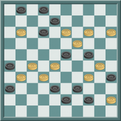 S.PEREPELKIN -100 and 64 Board(1).1581188197