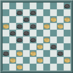 S.PEREPELKIN -100 and 64 Board(14).1580652459