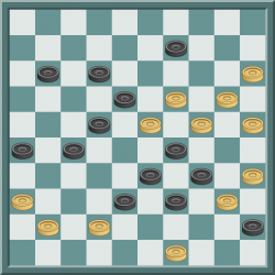S.PEREPELKIN -100 and 64 Board(2).1581188398