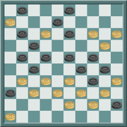 S.PEREPELKIN -100 and 64 Board(26).1580737974