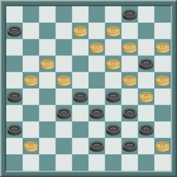S.PEREPELKIN -100 and 64 Board(28).1580738195