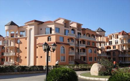 Преимущества болгарского застройщика Harmony Suites