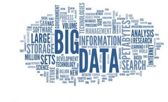 Задачка природы: почему большие данные все еще не работают на руку медицине